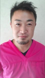 小野 桂一郎